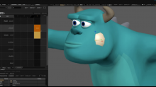 Pixar and Khan Academy Release Free Online Course for Aspiring Animators