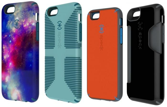 hot sale online d770b 8bbd1 Buyer's Guide: List of Cases for the iPhone 6 and 6 Plus | Topik.in